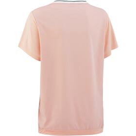 Kari Traa Rong Lyhythihainen T-paita Naiset, soft